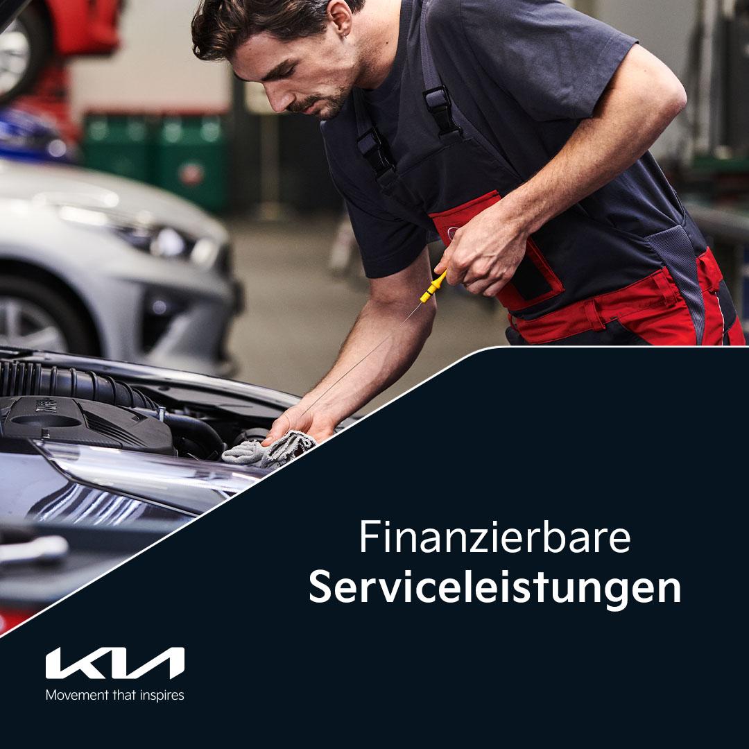 autohaus-swed-finanzierung