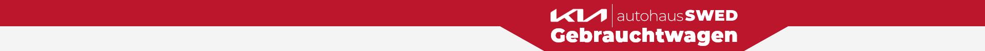 autohaus-swed-gebrauchtwagen-logo